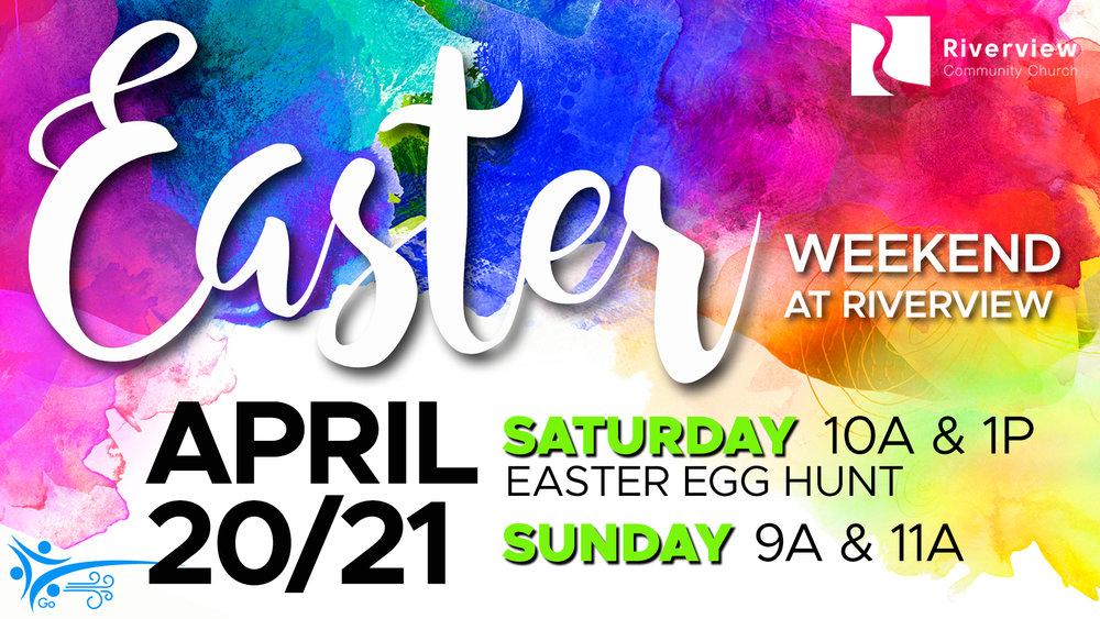 Easter-2019-TVWeb.jpg