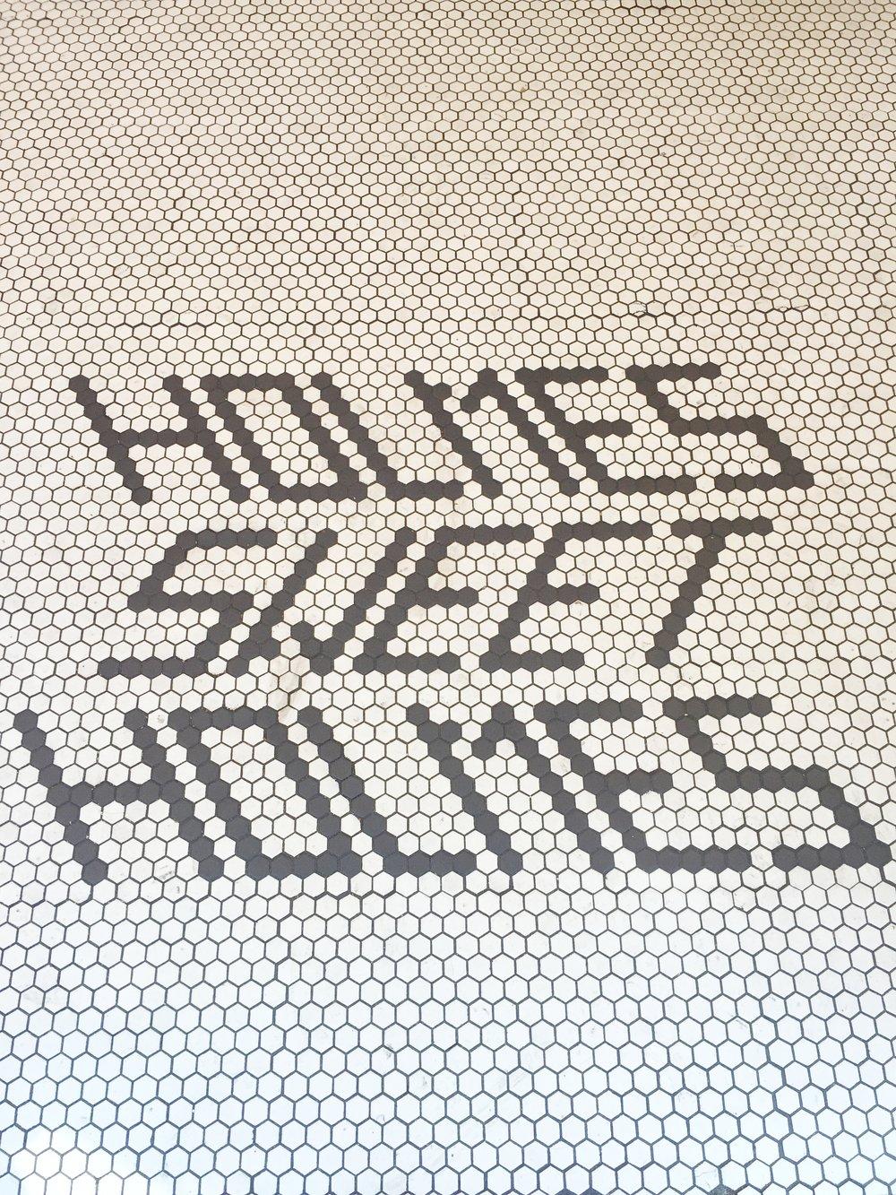 sanfrancisco,bakery,mrholmesbakehouse,holmessweetholmes,delicious,bakehouse