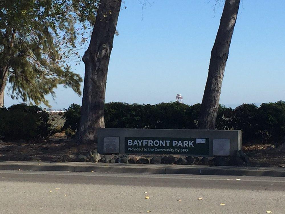 sanfrancisco,sanfranciscopark,sanfranciscobayfrontpark,park,beautiful,travel,blogger,lasvegasblogger,lasvegas