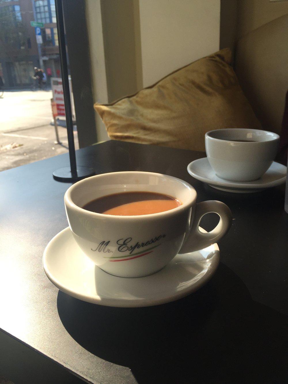 sanfrancisco,sanfranciscofood,cafe,food,breakfast,blogger,lasvegas,lasvegasblogger