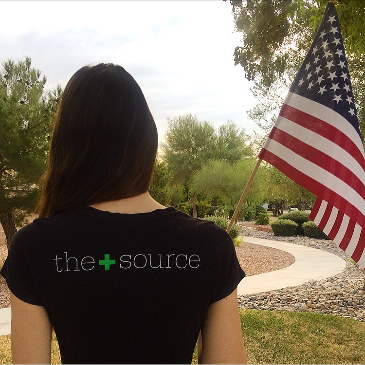 The+Source -  @thesourcenevada