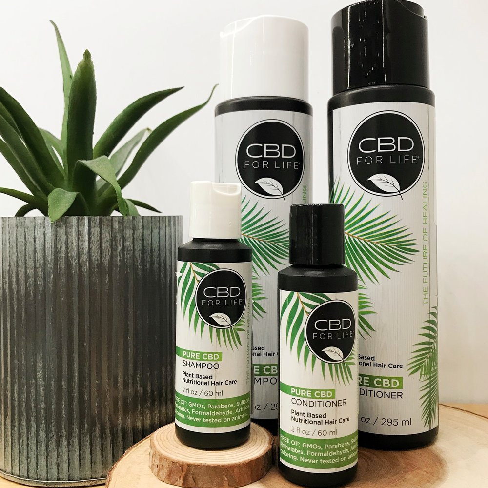 CBD For Life -  @cbdforlife  The+Source -  @thesourcenevada