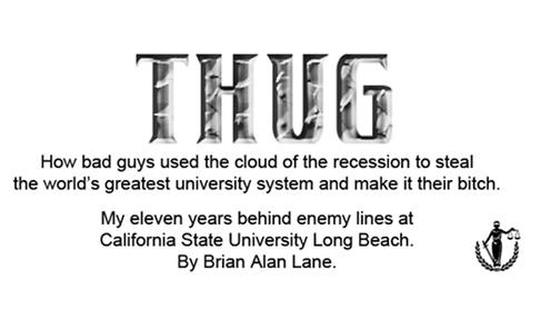 Thug The Book by Brian Alan Lane Google.jpg
