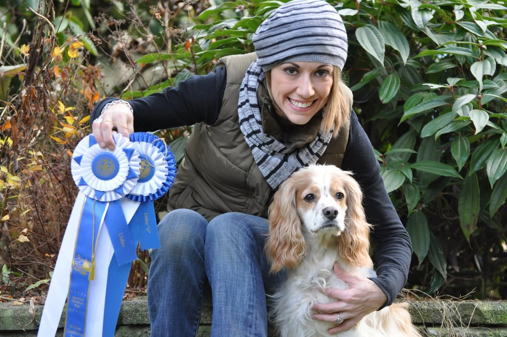 Top Dog Canine Training - Dog Training Vancouver