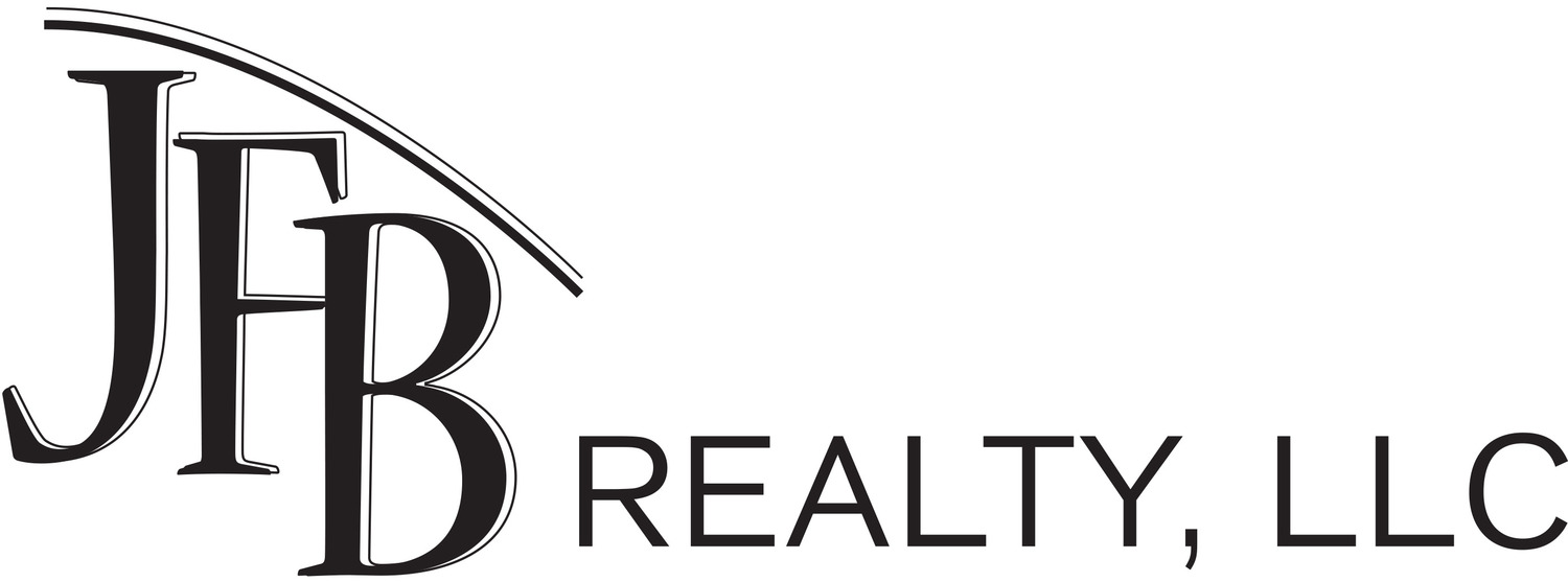 JFB Realty LLC