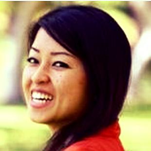 Lillian Nguyen.png