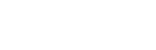 SynclaireLogo247.png