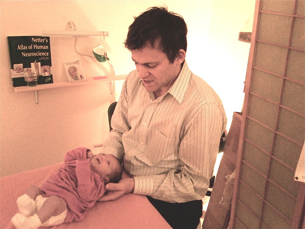 edited infant.jpg