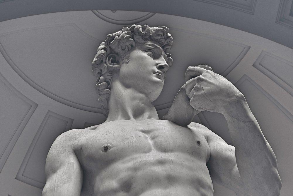 inspiration-michelangelo-david-florence-06.jpg