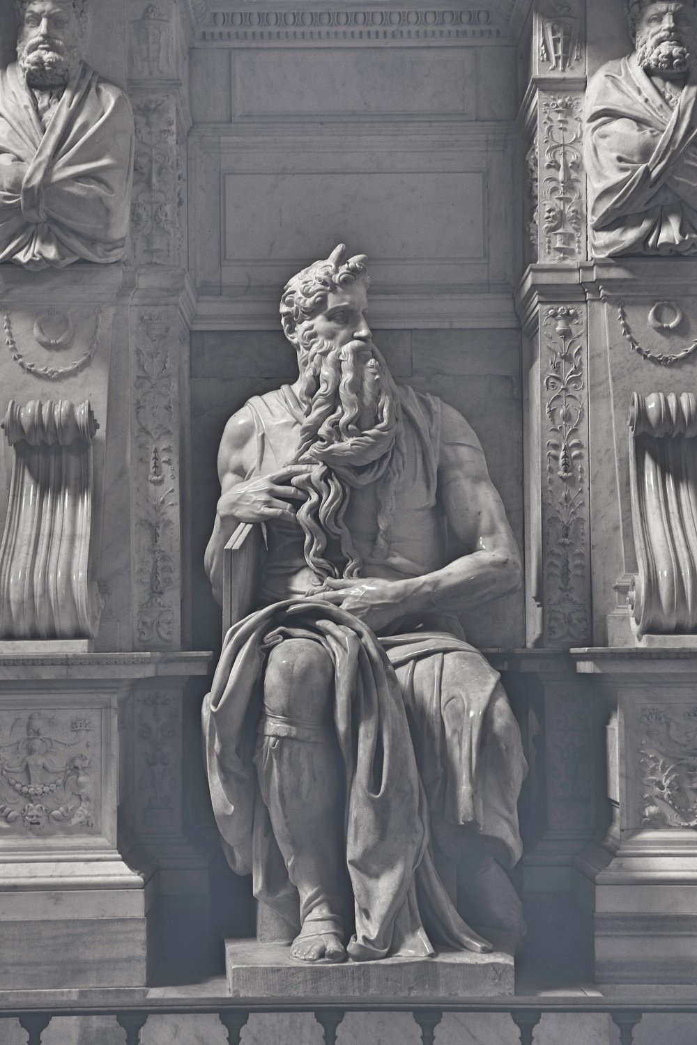 Inspiration-Michelangelo-Moses-01.jpg