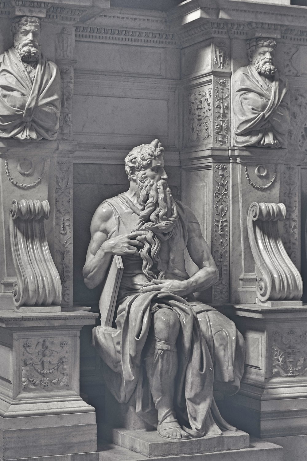 Inspiration-Michelangelo-Moses-02.jpg