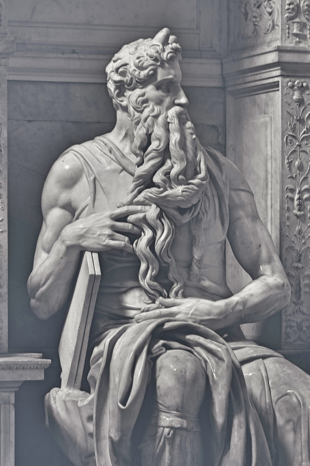 Inspiration-Michelangelo-Moses-03.jpg