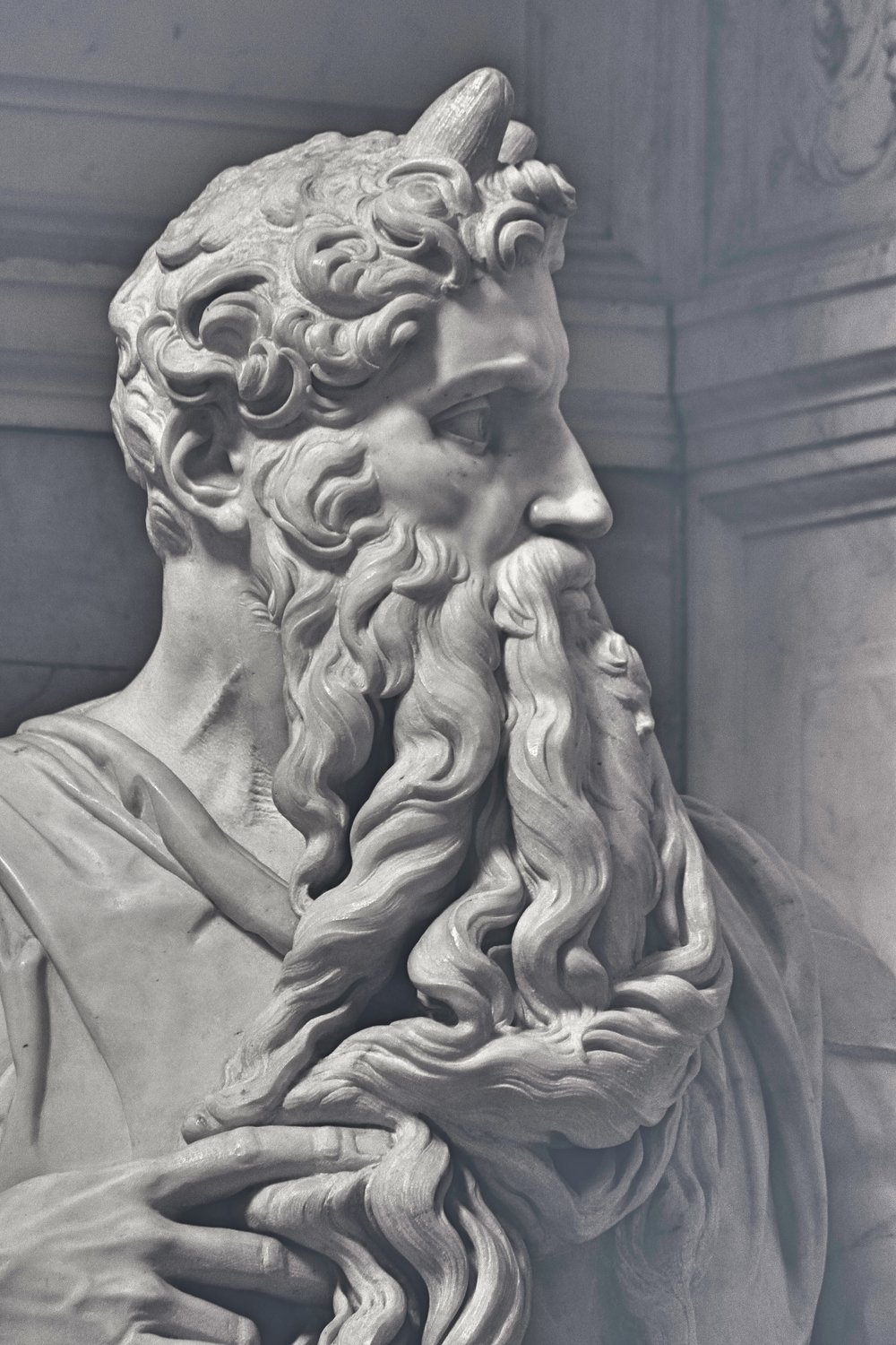 Inspiration-Michelangelo-Moses-05.jpg
