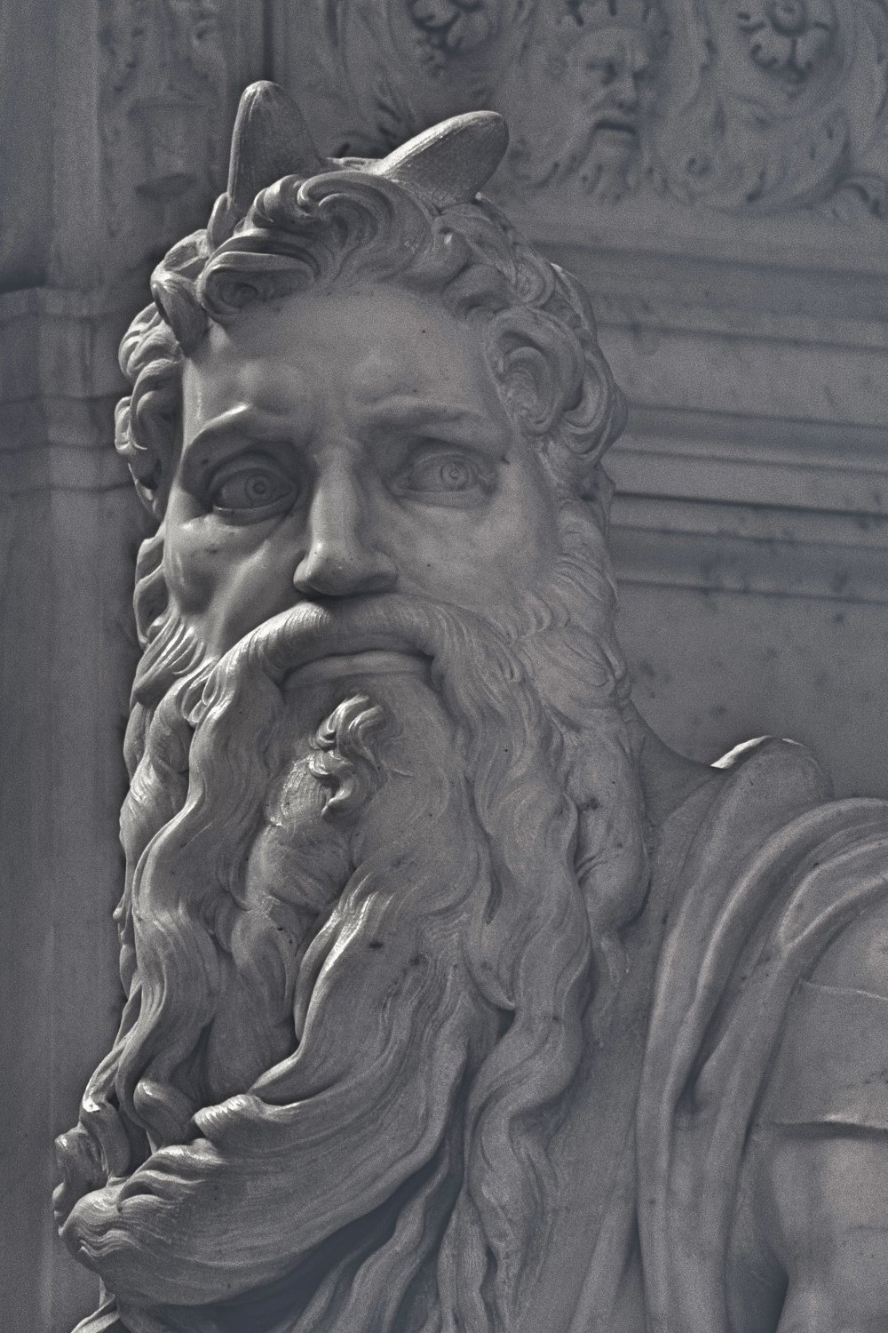 Inspiration-Michelangelo-Moses-06.jpg