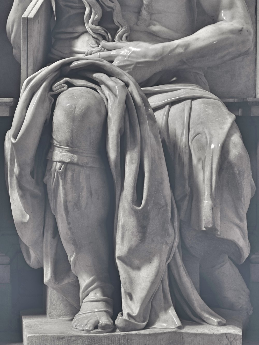 Inspiration-Michelangelo-Moses-07.jpg