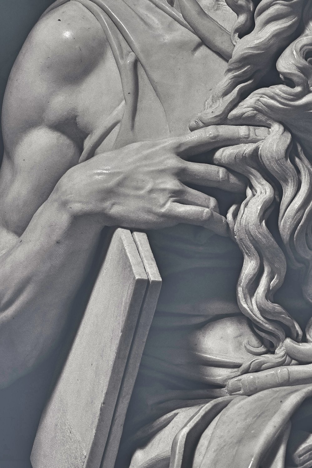 Inspiration-Michelangelo-Moses-08.jpg