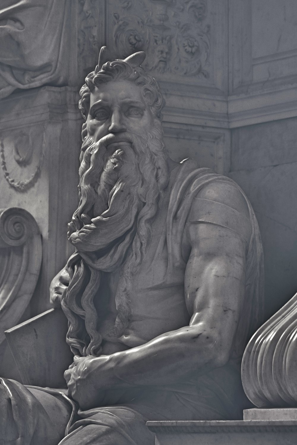 Inspiration-Michelangelo-Moses-10.jpg