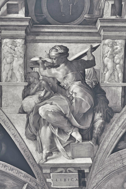 Inspiration-Michelangelo-Sistine-Chapel-06.jpg