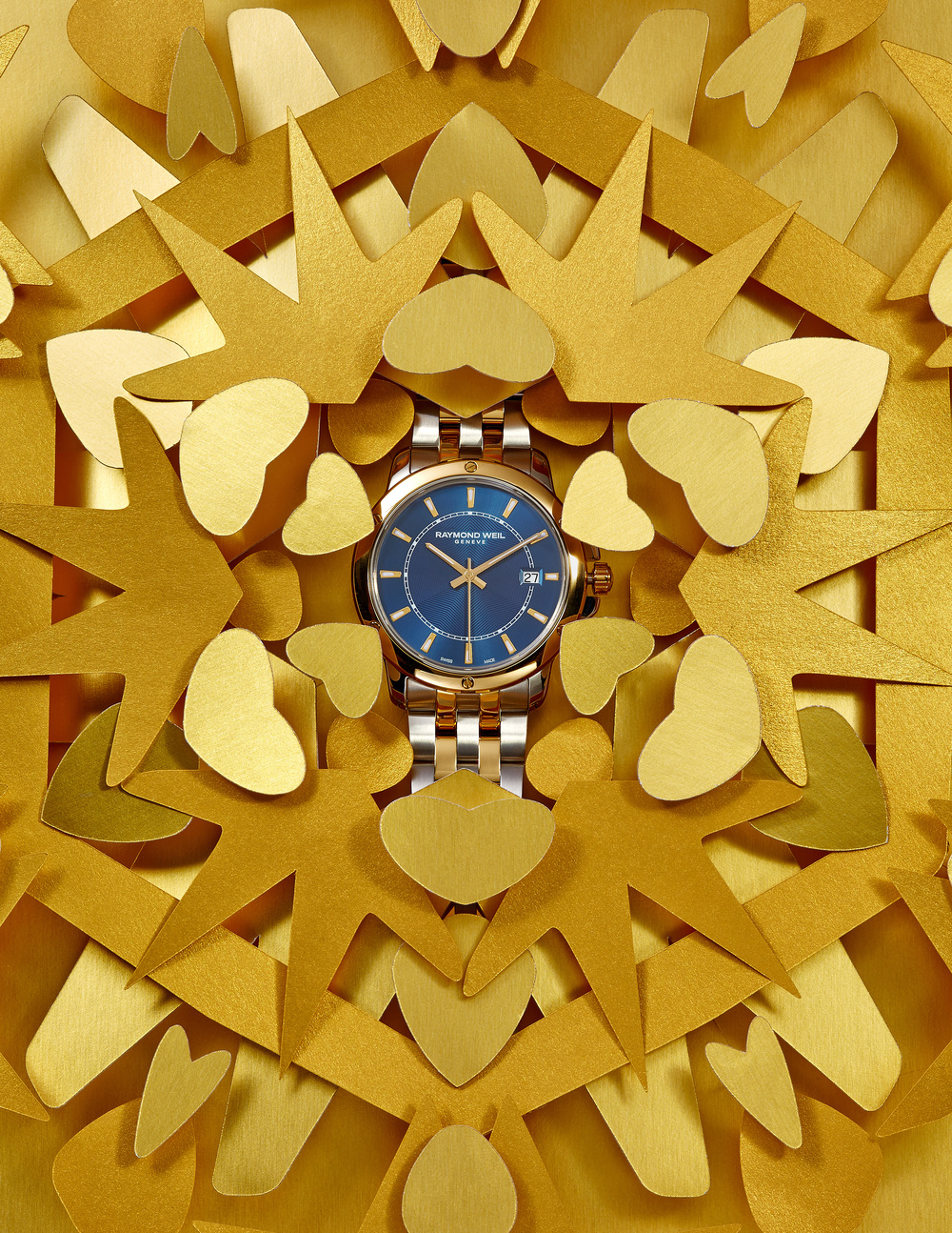 Gold-watch-smaller-web.jpg