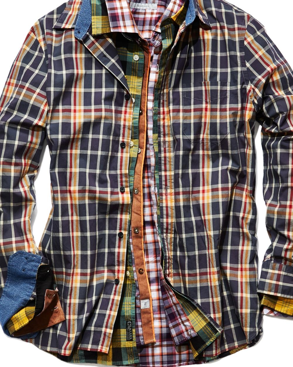 Layered-shirts_Tara copy.jpg