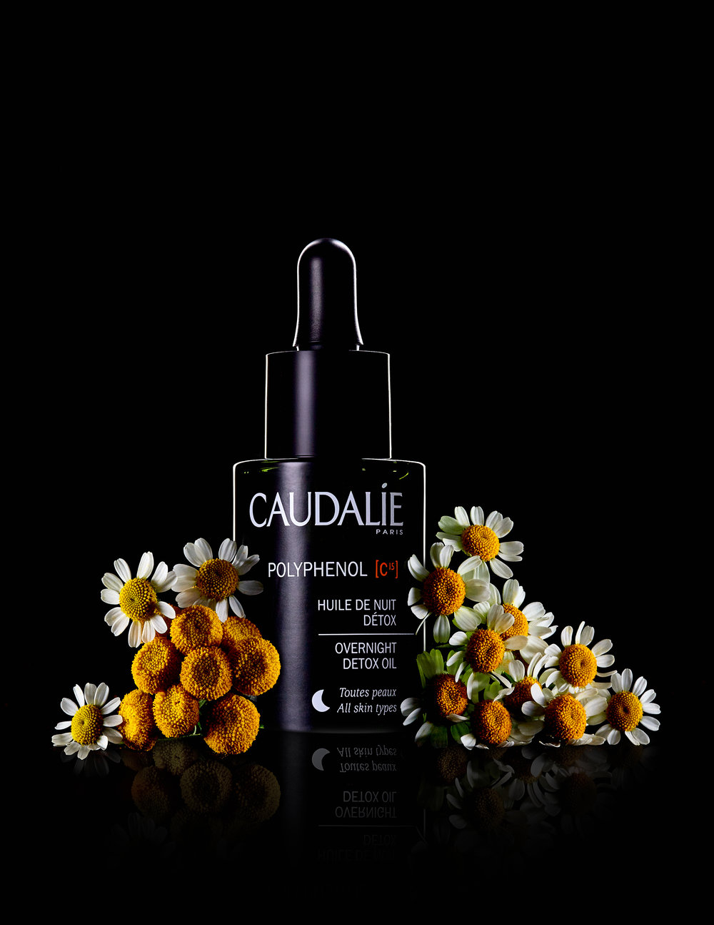 CAUDALIE_FIXED-FLOWER_brightened.jpg
