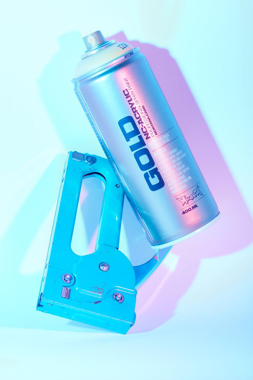 staplegunspraypaint.jpg