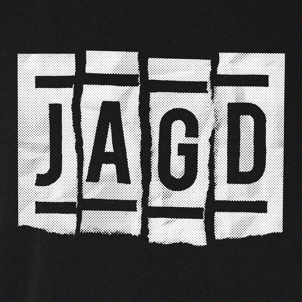 Jagd Clubtour_t-shirt zwart_zoom.jpg