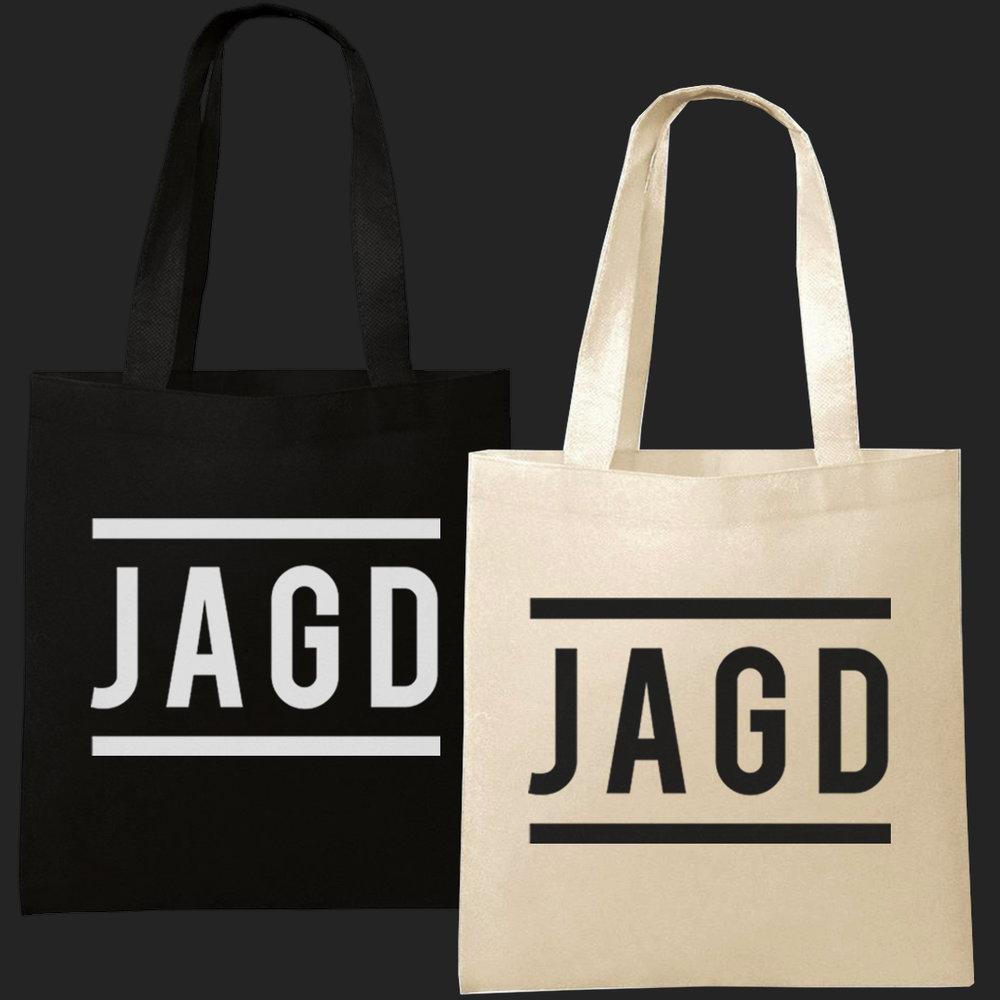 Jagd_tasje wit+zwrt.jpg