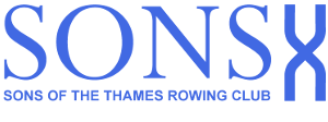 Sons of the Thames Rowing Club