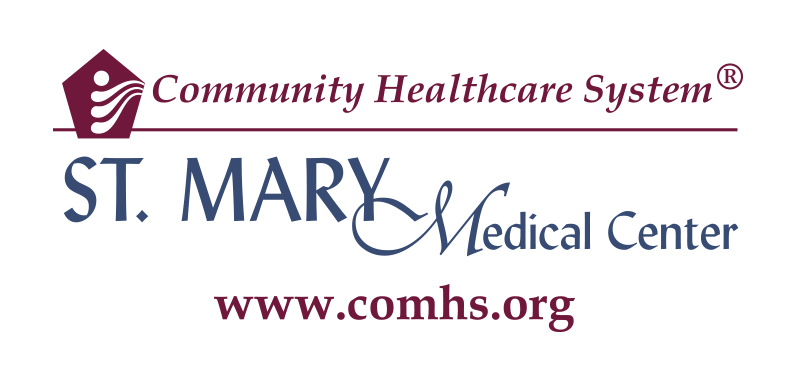 St. Mary Medical Center PNG resized web sm.png