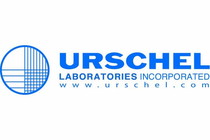Urschedl logo 720x480.jpg