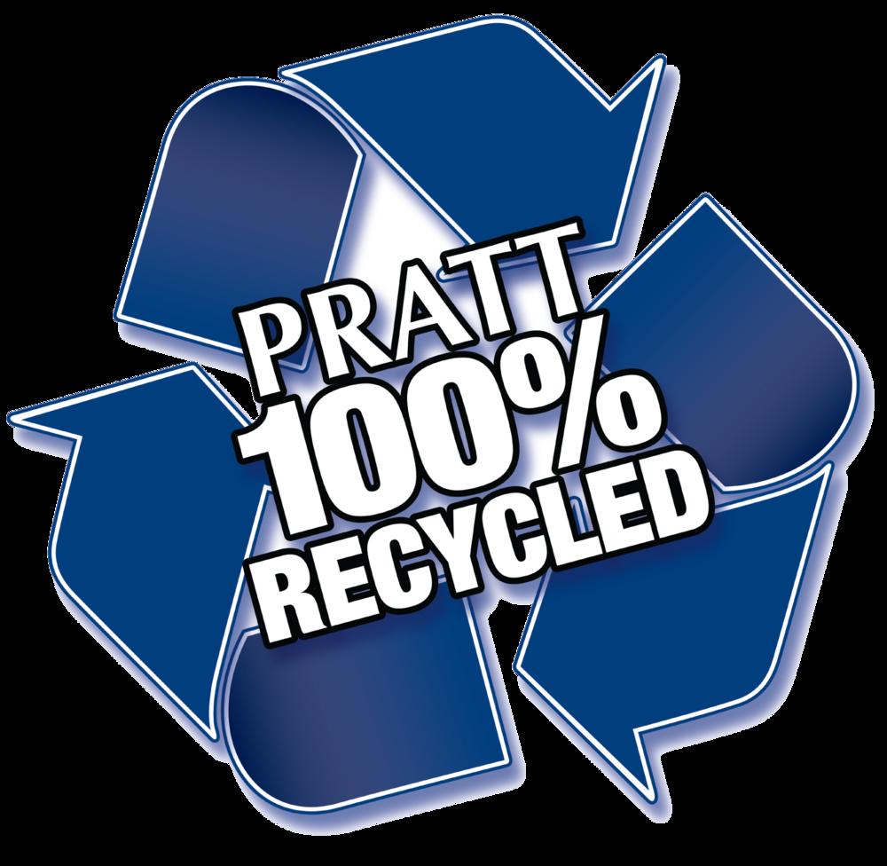 HD Logo Pratt.png