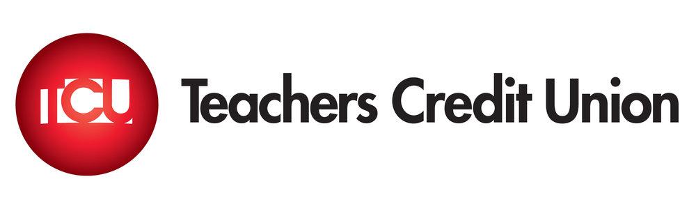 TCU Logo.jpg