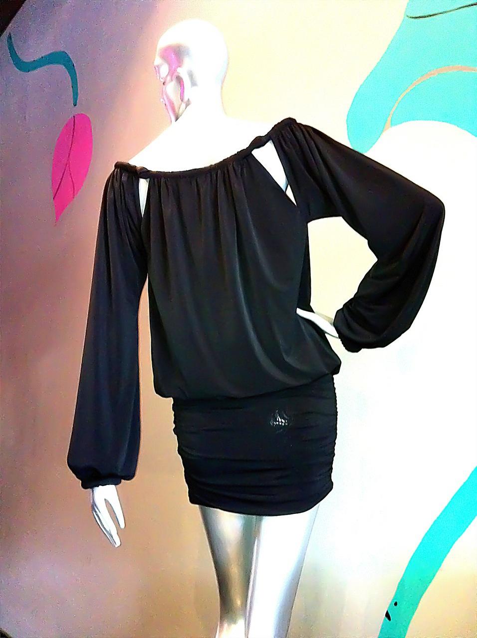 drapping_dress__92703.1392863574.1280.1280.JPG