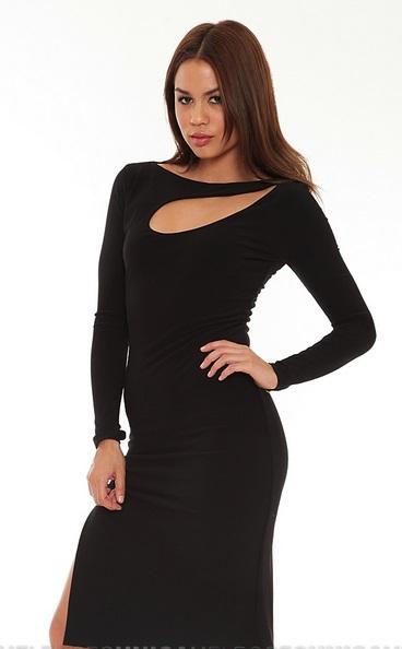 dress_2__92283.1403295326.1280.1280.jpg