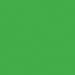 grass-green-color-swatch.jpeg