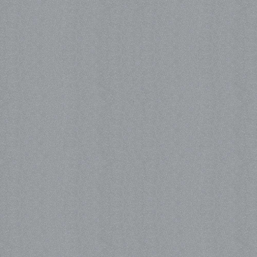 silver:gray .jpg