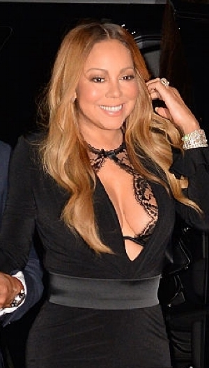 mariah carey crop.jpg