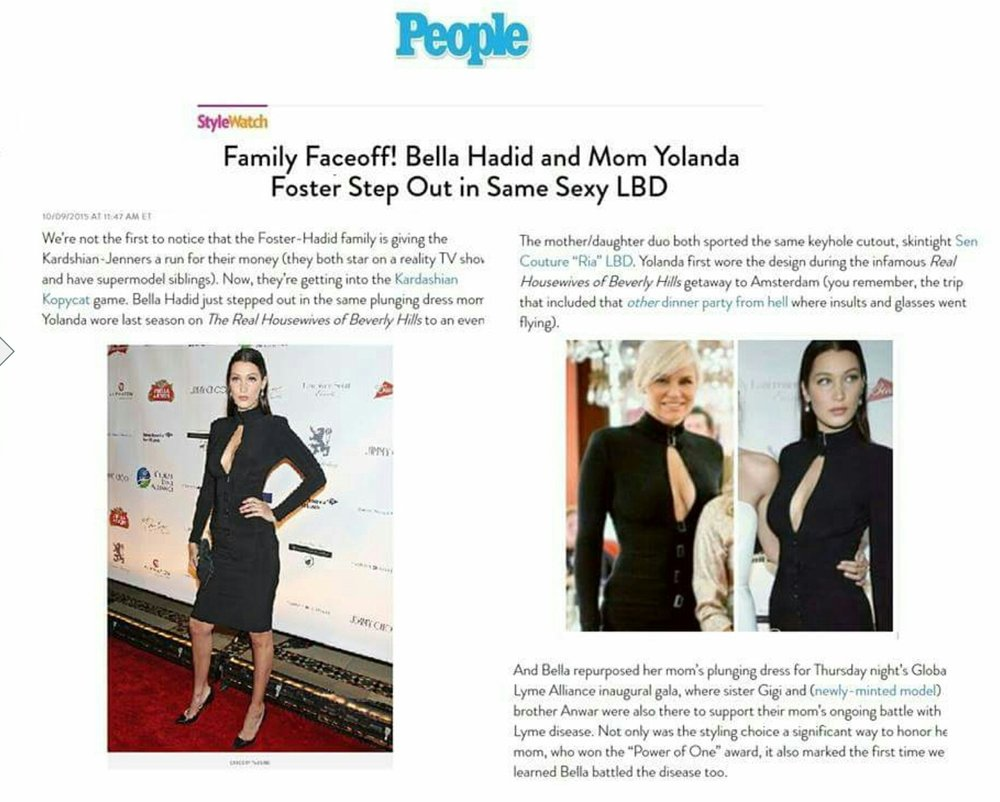 people magazine on bella hadid.jpg