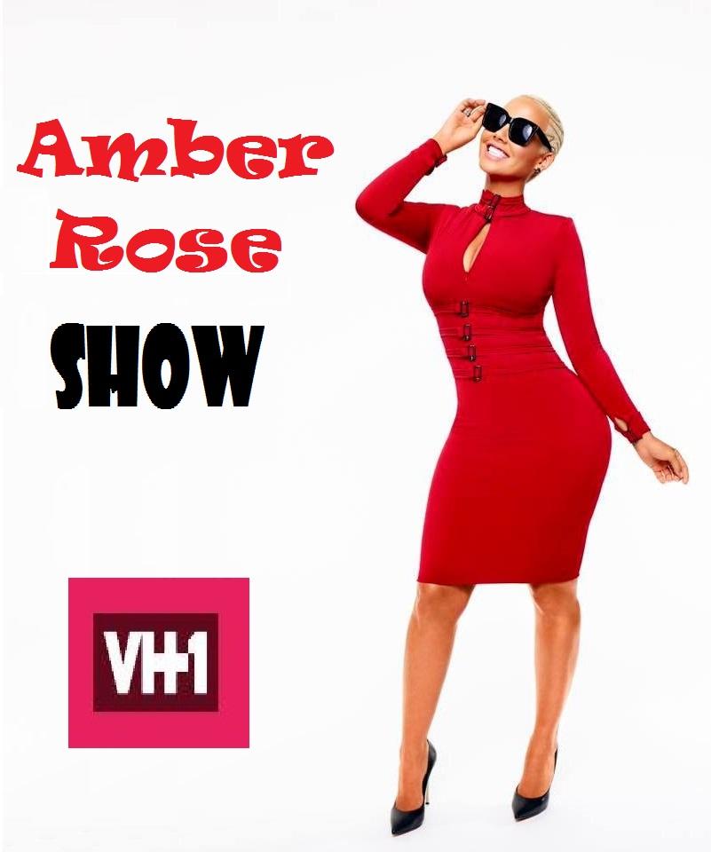 amber rose 4.jpg
