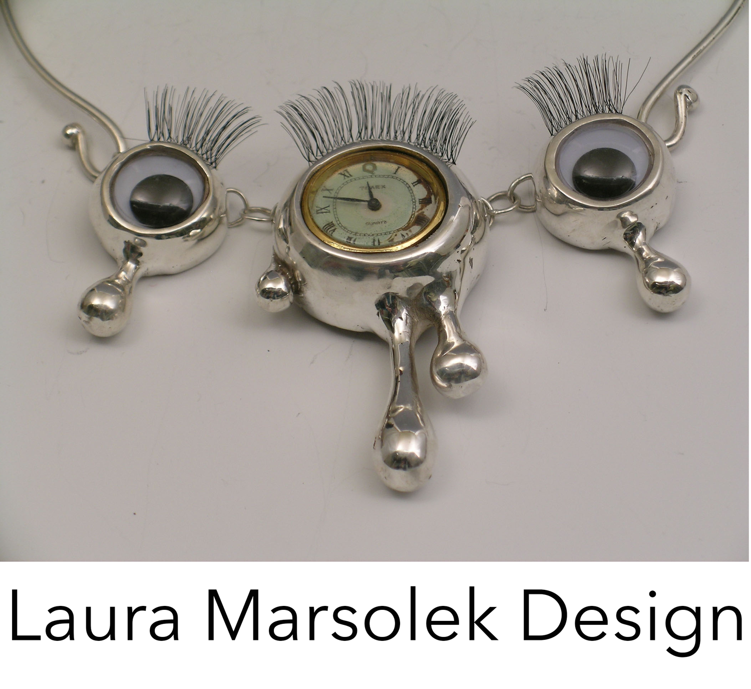 Laura Marsolek Design