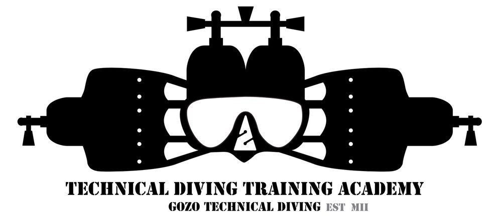 Program : - Day 1 : equipment configuration, land drills with your Instructor and 1 setup DiveDay 2 : 1 rib dive in the North in one of the cavern's and 1 skill diveDay 3 : 1 rib dive in the North in one of the cavern'sDay 4 : 1 rib dive in the North in one of the cavesDay 5 : 1 rib dive in the North in one of the cavesDay 6 : 1 rib dive in the North in one of the cavesDay 7 : 1 shore dive at Billinghurst Cave