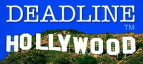 deadline-hollywood-logo-284x128.png