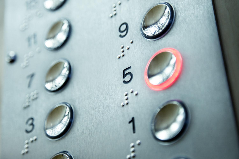 code elevator pitch legion m code elevator pitch