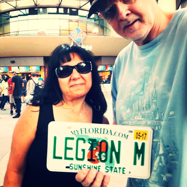 david star license plate.jpg