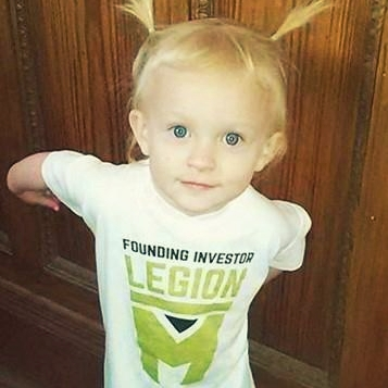 kid in founding investor shirt.jpg