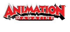 animationmag-logo.png