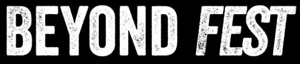 beyond-fest-logo.jpg