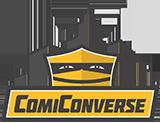 comiconverse-logo.png