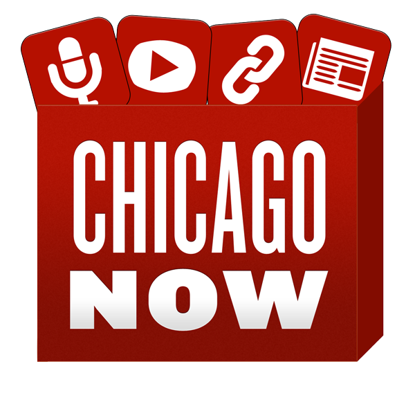 chicagonow-logo.png